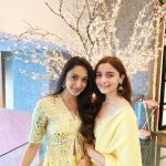 Kiara Advani, hindi actress, alia bhatt, bollywood actress