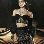 Kiara Advani, photoshoot, glamour, bollywood actress