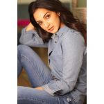 Kiara Advani, photoshoot, hd, wallpaper, Bharat Ane Nenu