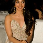 Kiara Advani, press meet, event, Vinaya Vidheya Rama