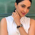 Kiara Advani, wallpaper, actress, vvr movie