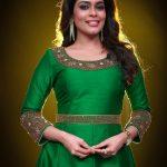 Kiki Vijay, Dance show, hd, keerthi shanthanu, Namma Ooru Coloru