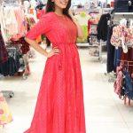 Kiki Vijay, instagram, pictures, full size