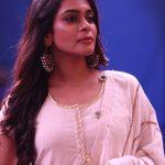 Kiki Vijay, rare, unseen, cute, anchor