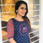 Kiki Vijay, smile, zee tamil, Dance vs Dance, kiki dance studio