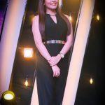 Kiki Vijay, vj keerthi, shanthanu wife