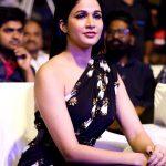 Lavanya Tripathi, glamour, antariksham 9000 kmph, actress