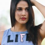 Lavanya Tripathi, high quality, hd, face, telugu