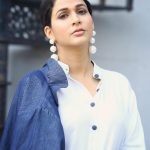 Lavanya Tripathi, photoshoot, hd, wallpaper, antariksham 9000 kmph