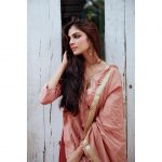Malavika Mohanan, Photoshoot, hd, petta, actress