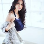 Malavika Mohanan, Photoshoot, upcoming , tamil actress