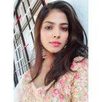 Malavika Mohanan, selfie, petta actress, mollywood actress
