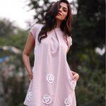 Malavika Mohanan, unseen, rare, mollywood celebrities