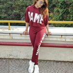 Mehrene Kaur Pirzada, instagram, full size, telugu actress