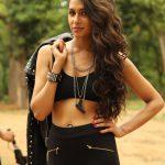 Miya Rai Leone, Sunny Leone Relative, delicious