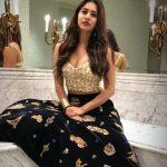 Nabha Natesh, Adhugo Actress, Good looking