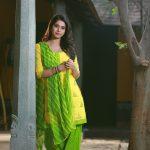 Nabha Natesh, Adhugo Actress, gorgeous