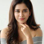 Nabha Natesh, Adhugo Actress, lovely look