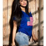 Nabha Natesh, Glamorous Photo Shoot, fashionable