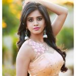 Nabha Natesh, Glamorous Photo Shoot, seductive
