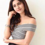 Nabha Natesh, charming