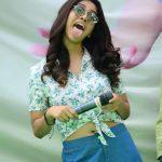 Nabha Natesh, sweet heroine