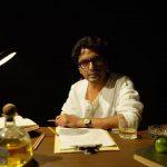 Nawazuddin Siddiqui,  (1)