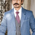 Nawazuddin Siddiqui, Thackeray, mass look