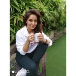 Neha Sharma, Hera Pheri 3 Heroine, appealing