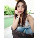 Neha Sharma, Hera Pheri 3 Heroine, kiss, engaging