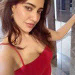 Neha Sharma, top view, marvelous