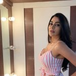 Nikki Tamboli, Dharma Prabu Actress, lovable