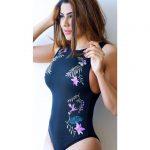 Nikki Tamboli, Muni 4 Actress, seductive