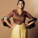 Priya Bhavani Shankar, latest, hd, actress