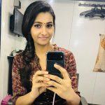 Priya Bhavani Shankar, mirror, new still, heroine