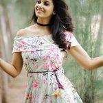 Priya Bhavani Shankar, natural, hd, cute