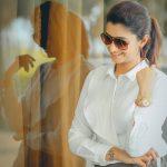 Priya Bhavani Shankar, photoshoot, smile, hd, tamil actress