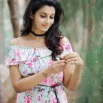 Priya Bhavani Shankar, shy, photoshoot, hd