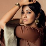 Priya Bhavani Shankar, stunning, photoshoot, tamil actress