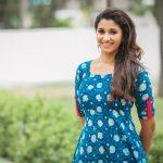 Priya Bhavani Shankar, tamil actress, hd, photo shoot