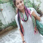 Priya Bhavani Shankar, unseen, rare, actress