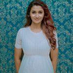 Priya Bhavani Shankar, unseen, rare, serial