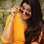 Priya Bhavani Shankar, wallpaper, cooling glass, tamil actress