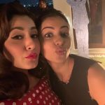 Raashi Khanna, Birthday Celebrations, actresses, selfie, function