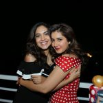 Raashi Khanna, Birthday Celebrations, ritu varma, tamil actress, actresses
