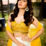 Raashi Khanna, adngamaru, actress, hd