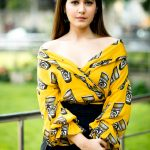 Raashi Khanna, moive, promotion, hd, wallpaper