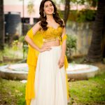 Raashi Khanna, unseen, rare, full size