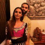 Ragini Dwivedi, I don't know Heroine, bf, love