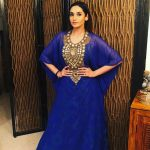 Ragini Dwivedi, Production No 6  Actress, event, function